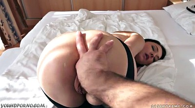 Woman, French anal, Womanizer, For money