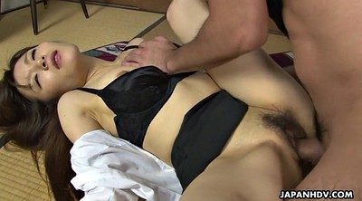 Asian, Japanese fucking, Japanese bitch, Japanese slut