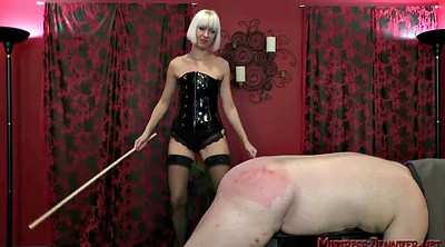 Whipping, Facesitting, Humiliated