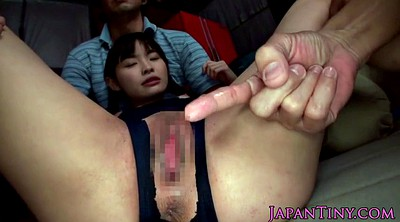 Japanese squirt, Japanese squirting