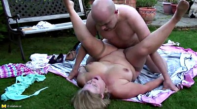 Mommy, Bbw mature, Big mature, Mature young