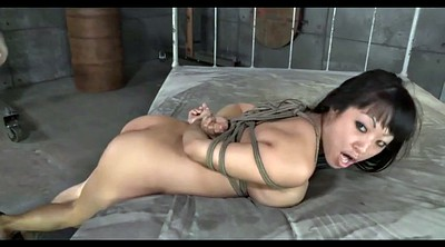 Bdsm, Japanese bdsm, Asian bondage, Bdsm japanese, Japanese bondage