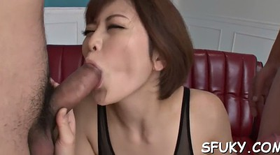 Asian pee, Japanese dildo
