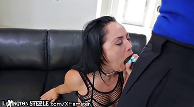 Bbc anal, Teen bbc, Young anal