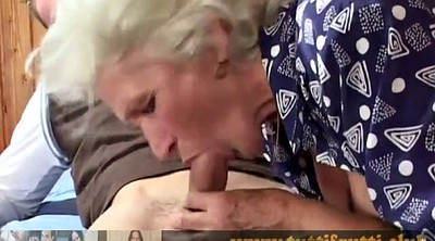 Hairy mature, Hairy granny, Mature hairy