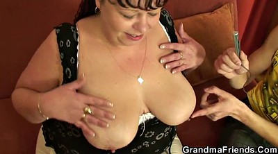 Old and young, Granny boy, Boys, Mature pov, Mature and young boy, Old ladies