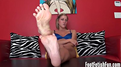 Foot, Shoes, Fetish