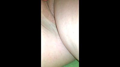 Anal massage, Mature massage