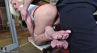 Fuck foot, Office foot, Alena croft, Feet anal, Anal feet, Upskirt fuck
