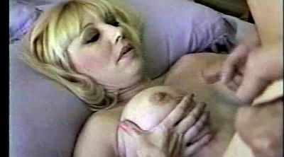 Big boobs cumshot