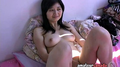Asian girl, Hairy busty, Quiet, Asian busty, Nipples hairy, Asian hairy