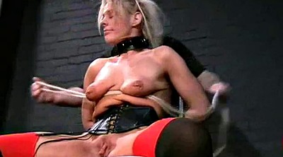 Spanking, Spanked, Leather