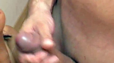Homemade, Homemade fuck, Amateur interracial, Homemade interracial, Ebony homemade