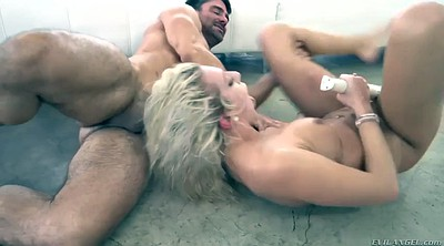 Water, Ride, Squirts, Orgasm squirt, Doggy style