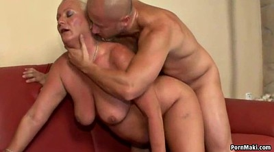 Granny anal, Bbw mature, Chubby milf, Anal mature granny