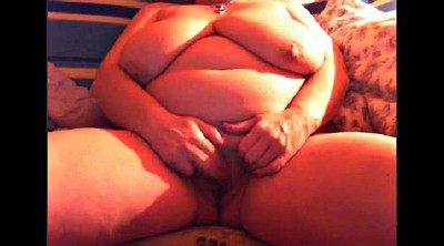 German mature, Bbw granny