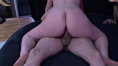 Orgasm, Group, Turkish, Arabic, Arabe sex