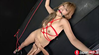 Japanese, Asian tied, Bondage asian, Asian bondage