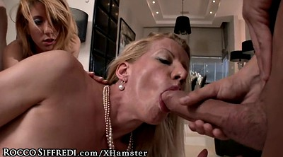 Old anal, Anal orgy, Orgy anal, Huge anal