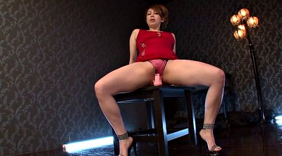 Japanese mature, Japanese show, Mature solo, Mature japanese, Japanese masturbate, Solo japanese