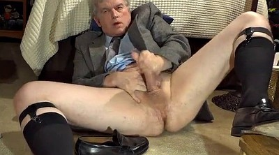 Shoe, Ejaculation, Shoes masturbation