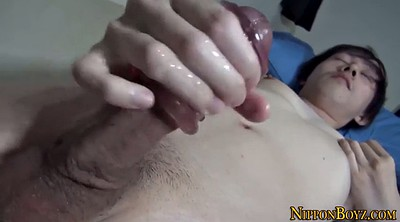 Japanese solo, Shower, Japanese gay, Japanese shower, Solo japanese