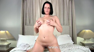 Mature lady, Mature british