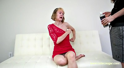 Mother, Taboo, Taboo creampie, Mother creampie