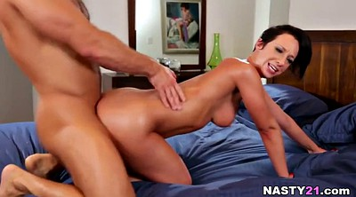 Cheat, Jada stevens, Jada steven, Fake massage
