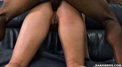 White blond, Interracial anal, Blacked anal, Anal black