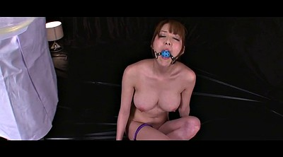 Asian anal, Japanese milf, Milf anal, Japanese bondage, Mad, Asian pee