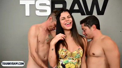 Tranny sex, Shemale fuck, Shemale fuck guy, Shemale group, Butt anal, Tranny group