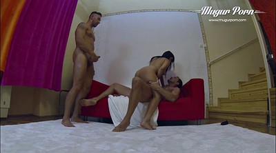 Homemade anal, Homemade solo