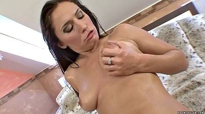 Mommy, Mature creampie