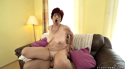 Hairy bbw, Short hair, Hairy mature, Bbw pussy, Riding, Granny hairy