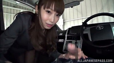 Japanese pantyhose, Japanese beautiful, Beautiful, Japanese b, Pantyhose japanese, Japanese car