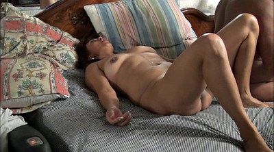 Asian mature, Asian toy, Mature asian