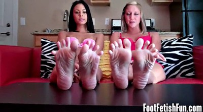 Footjob, Pantyhose footjob, Clothed
