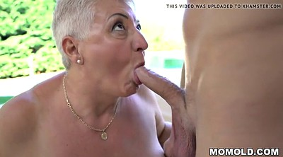 Fat granny, Horny mature, Fat mature