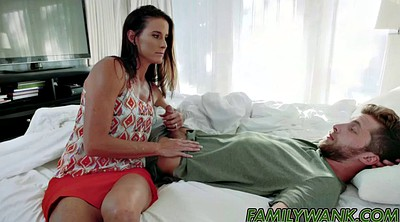 Blowjob, School, Big cock, Marie