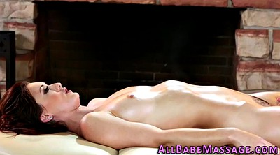 Lesbian massage, Eating pussy, Pussy eating, Pussy eat