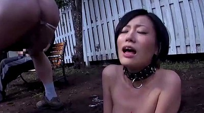 Enema, Japan, Japanese bukkake, Japanese enema, Japanese piss, Japan pee