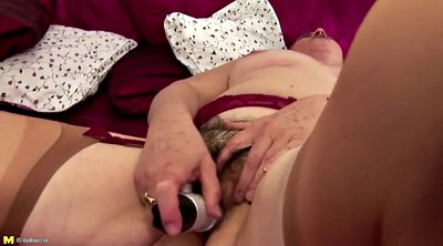 Granny pissing, Mature piss, Mature pissing, Pissing mature, Old and old, Granny hairy