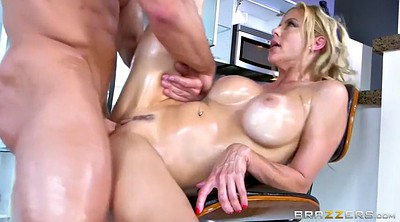 Alexis fawx, Cougar, Chubby mature