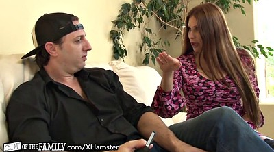 Mother in law, Young anal, Mother-in-law, Mother anal, Mother law, Mother in