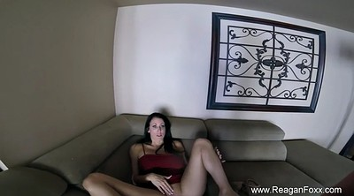 Mom, Creampie, Mom massage, Mom feet, Mom creampie, Creampie mom