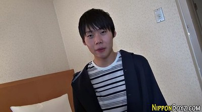 Japanese hd, Japanese solo, Guys masturbating