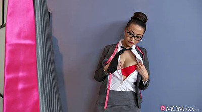 Asian shaved, Office asian, Desire
