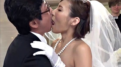 Japanese wife, Japanese cuckold, Wife creampie, Japanese bride, Fuck wife