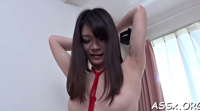 Japanese, Asian anal, Anal japanese